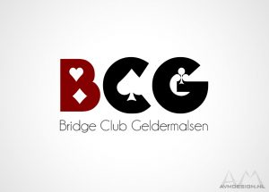 B.C. Geldermalsen logo